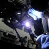 一般整備 ・ TIGデジタル溶接・フライス加工・旋盤加工・その他特殊加工