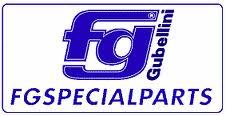fg-logo[1]