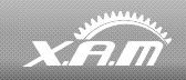 logo_xam[1]