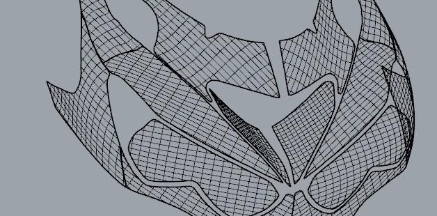 Kawasaki ZX-14 ZZR1400 ガラスコーティング フィルムコーティング バイク ペイントプロテクションフィルム PPF 千葉県 東京都 神奈川県 関東