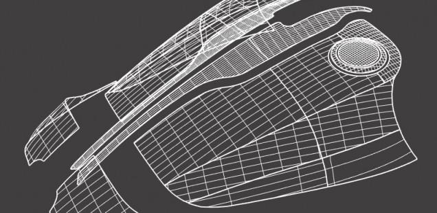 ハーレー CVO ブレイクアウト バイク ガラスコーティング フィルムコーティング 千葉県 東京都 神奈川県 CR-1