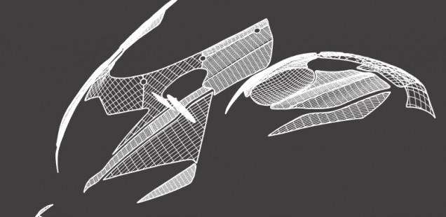 スズキ GSXR750 バイク ガラスコーティング フィルムコーティング 千葉県 松戸市 東京都 神奈川県 おすすめ