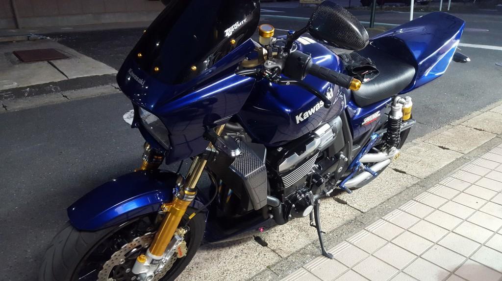 20161107_170049s
